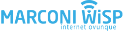 Marconi Solutions WISP - Internet Ultra Banda - Service Provider